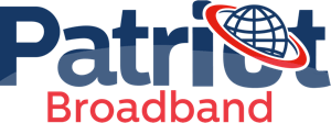 patriot-broadband