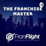 the-franchise-master-podcast