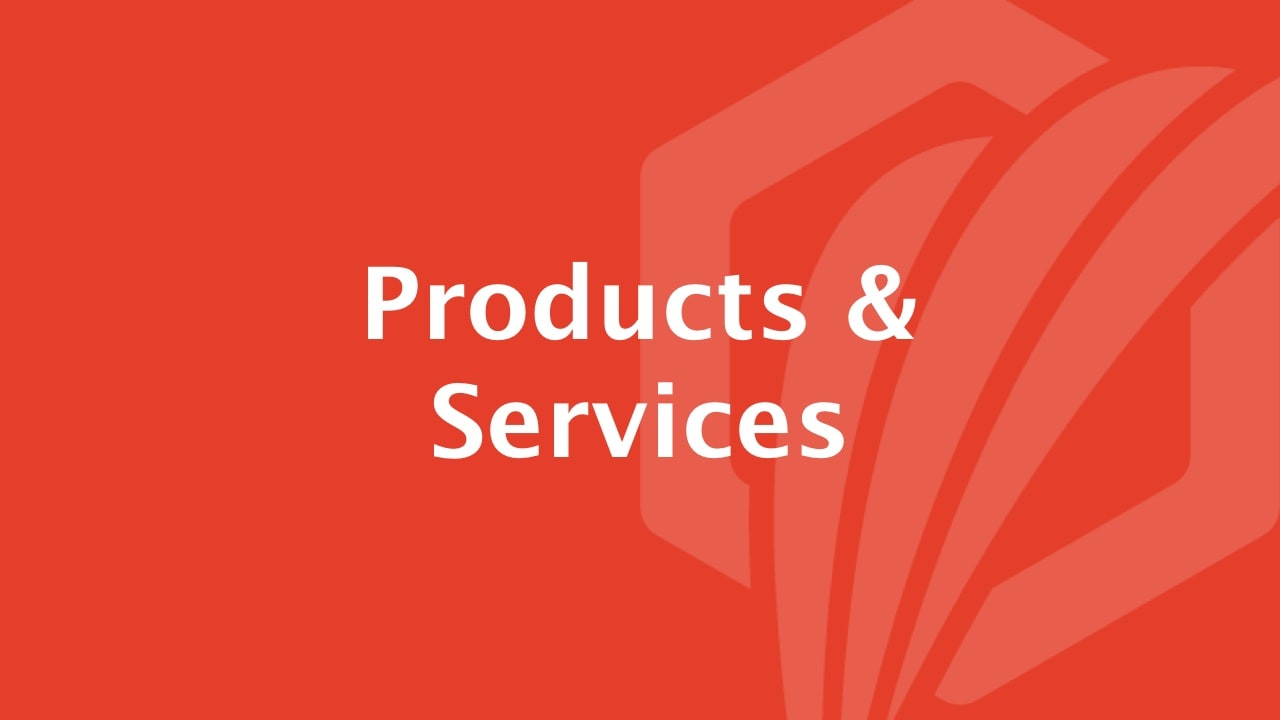 franflight-products-services-videos